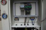 Air-Cooled система охлаждения охладителя воды 40kw-200kw промышленная