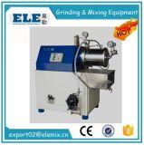 Hohe Efficieny Tellermühle-Maschine für das Auto, das Lack-/Pigment-Produktion nacharbeitet