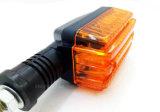 Luz de Winker, luz de giro da motocicleta, luz de Rx