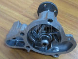 Pompe à eau de véhicule de pièces d'auto pour Mitsubishi (OEM : MD977025)