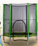 娯楽販売のための装置によって使用される子供の跳躍のベッド