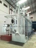 automatischer Reismühle-Pflanzenpreis des kompletten Set-50-60tpd