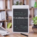 """2017 Haut de vente sans papier Howshow écran LCD 10"""" de l'écriture Ewriter tablette"""