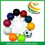 Plastic Regenjas in de Ballen van de Regenjas van de Poncho van de Bal voor Verkoop