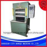 De hydraulische Vormende Machine van het Ponsen
