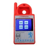 Smart Mini Cn900 Transponder Key Programmer