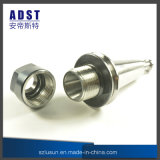 CNC 기계를 위한 ISO25-Er16A-35 콜릿 물림쇠 공구 홀더
