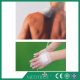 Шлихта раны Ce/ISO Approved медицинская, Non-Woven ткань (MT59396001)