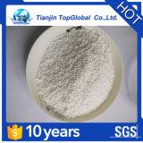 ácido trichloroisocyanuric TCCA el 90% granular de la piscina