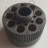 Mini pièces de rechange défonceuses de pompe hydraulique de Replacment (DNB50)