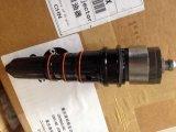 Ccec元のCummins Nta855エンジンのディーゼル注入器3071497 3064457