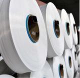 12D/5f per il lavoro a maglia o l'immagazzinamento del filato del nylon di uso