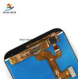 Huawei部品のための高品質の携帯電話LCDはG7上昇する