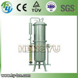 Автоматическая газа напиток углекислого газа фильтра