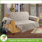 Il sofà rovesciabile di Sloose del rimontaggio del poliestere su ordinazione copre in linea