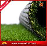 가장 새로운 중국 공장 인공적인 잔디 합성 물질 뗏장