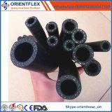 Whosale beste Qualitätsflexibles haltbares Öl-Rohr