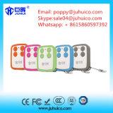 Duplicateur à télécommande sans fil tête à tête de rf