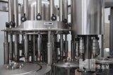 De Verkopers van de Vullende Machine van het Water van de fles in Sri Lanka