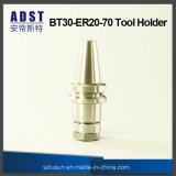CNC機械のための高品質Bt30-Er20-100のコレットチャックのバイトホルダー