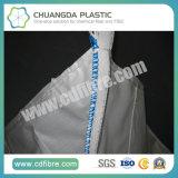 Tecidos de PP Anti-Leaking Saco Ton Jumbo a granel