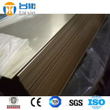 Placa de cobre da alta qualidade C14700 para o limite do metal Cw114c C111