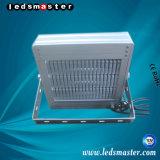 Hoge Macht die de Lichte 120W LEIDENE Lichte 625m Pool Hoogte van Aanplakbord adverteren