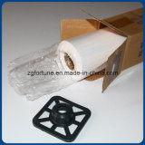 180g 220g 260g barato papel fotográfico eco-solvente de papel fotográfico