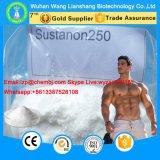 Miscela grezza 250 della prova della polvere di elevata purezza di Sustanon 250