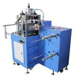 Heiße Folien-Aushaumaschine für Geschenk-Farbbänder Dps-3000s-F