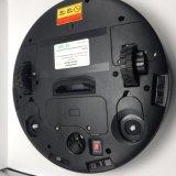 Stofzuiger van uitstekende kwaliteit van het Huis van het Vlekkenmiddel van het Haar van het Huisdier de Slimme Auto Navulbare Met de Tank van het Water 280ml