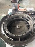 De automatische Machine van het Ponsen van de Scharnier van het Frame van de Foto Achter tc-62hy