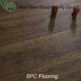 Unilin Click OEM / ODM Spc Flooring 3.2-5.5mm Espessura