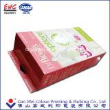 Красочные офсетной печати бумага подарочная упаковка для подарочной упаковки