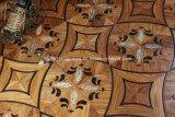 [إنفيرونمنتل بروتكأيشن] منزل [كمّرليل] أرضية خشبيّة/يرقّق أرضية