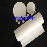 Гидрофильная Nylon мембрана для стерильной фильтрации