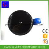 Tazza di plastica variopinta luminosa stampata, tazza di tè, tazza di caffè per promozionale (SG-1100)