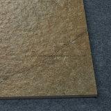 Raue fertige Porzellan-Antike-Fußboden-Fliese für Garten (LF66039J)