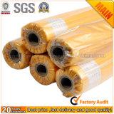 Biodegradable Spunbond no tejido de tela textiles