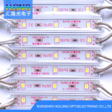 SMD 75 * 10mm LED Modules 2835 LED