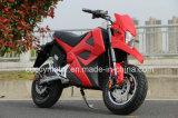 Nicht für den Straßenverkehr 1500W 2000W fetter Gummireifen-elektrisches Fahrrad der Stadt-(M5)