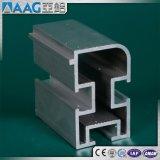 産業材料のためのアルミニウムかアルミニウムポストの放出のプロフィール