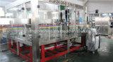 Оборудование high-technology питьевой воды минеральной вода заполняя