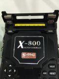 빠른 필드 융해 접착구 X-800