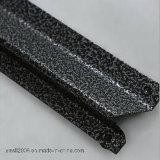 Metallstahlmarkt-Zahnstange für Bildschirmanzeige (GS-AC2)