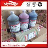 직접과 이동 승화 인쇄를 위한 Kiian Digistar 엘리트 잉크