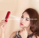 Портативные Nano продукты инструмента внимательности кожи брызга для кожи Moisturizing ультразвуковой состав красотки машины внимательности кожи стороны