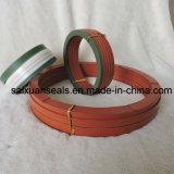 Резиновая прокладка фланца и юбка резиновые для рулевой тяги