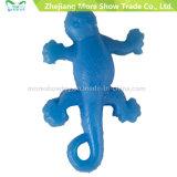 Atacado Soft Plastic Sticky Toys Party Favors Novidade Brinquedos para crianças