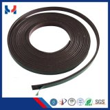 Kundenspezifisches Fabrik-Zubehör-flexibles magnetischer Streifen-Magnet-Gummiband